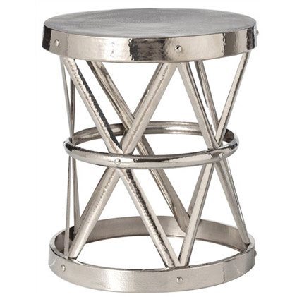 Pulp Home - Costello Side Table