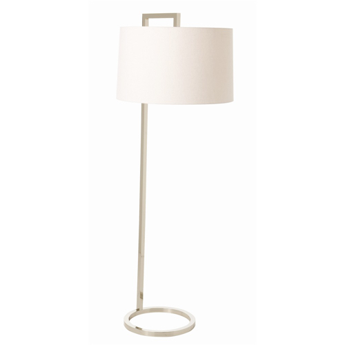 Pulp Home - Belden Floor Lamp