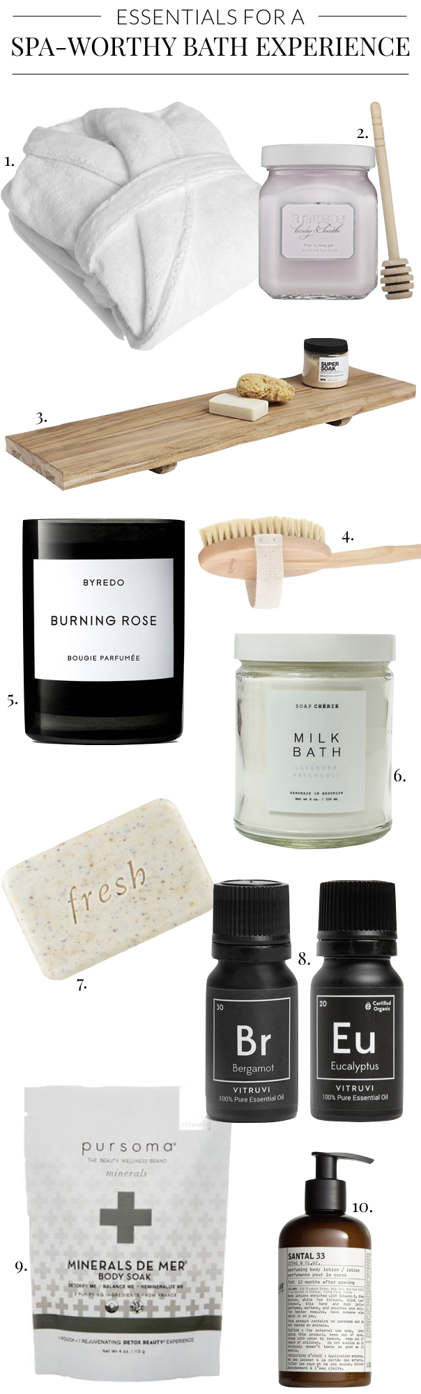 Bath Essentials, How to take the perfect bath, at home spa essentials, bath oils, bath salts, relaxing bath essentials, self pampering essentials, chic essential oils, bath tray, wood bath tray, bath caddy
