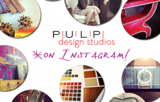 PULP on Instagram!