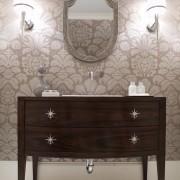 Pulp Home – Powder Bath