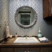 Pulp Home – Adem Mirror – Bath