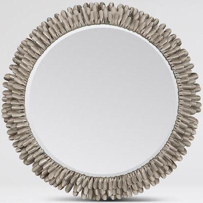 Pulp Home - Adem Mirror
