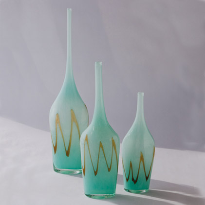 Pulp Home - Ocean Bottles