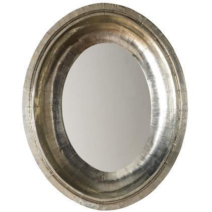 Pulp Home –  royal-german-silver-mirror