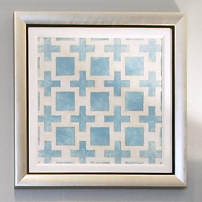 pulp-symmetry-art-blue