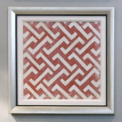 pulp-symmetry-art-red