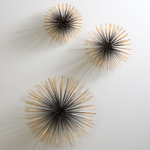 Pulp Home – Boom Wall Sculpture