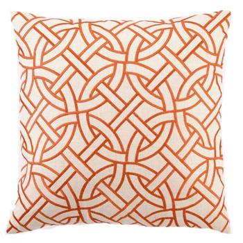 orange-circ-emb