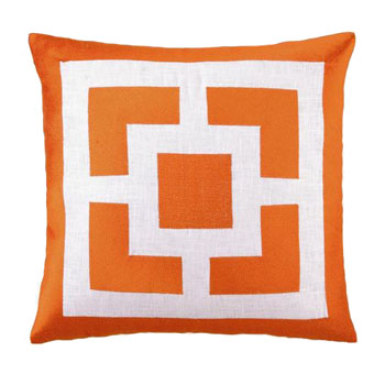 orange-palm-springs