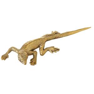 brass-lizard-letter-opener