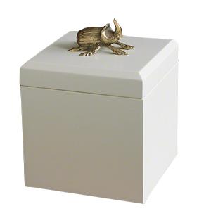 Pulp Home – Beetle Box