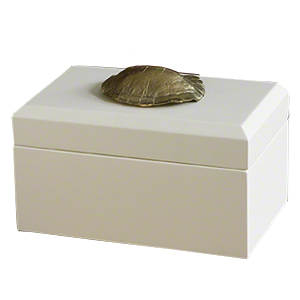 turtle_shell_box