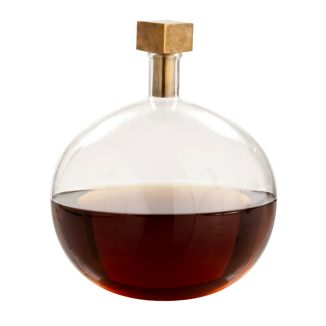 Edgar-Cube-Stopper-Decanter