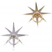 Starburst-Pulls-in-Nickel-and-Brass