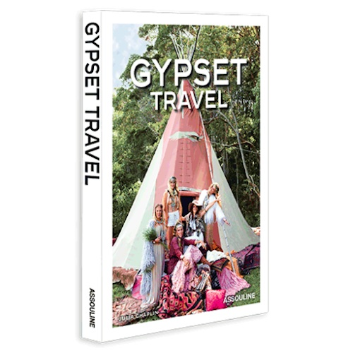 Pulp Home - Gypset Travel