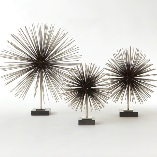 Pulp Home – Boom Sculpture