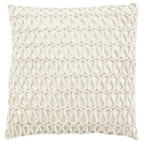 Pulp-Home-Creme-Linen-and-Velvet-Pillow