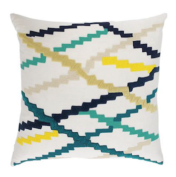 Pulp-Home-zig-zag-multi-color-pillow