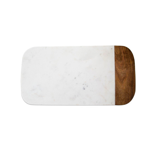 Pulp-Home-Aldo-Marble-Cheese-Board