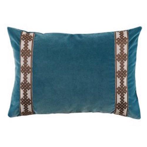 Pulp-Home-Amalfi-Pillow