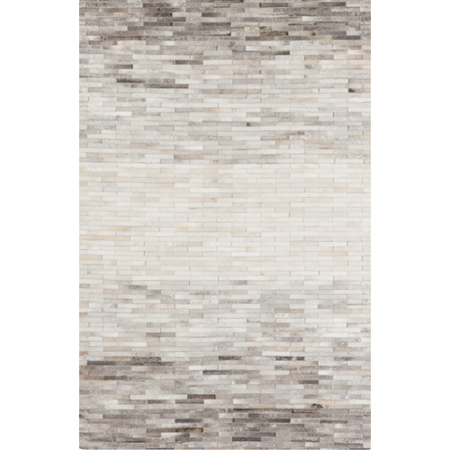 Pulp Home - Gray Gradient Rug