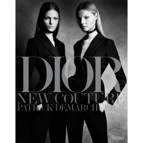 Pulp Home - Dior New Couture