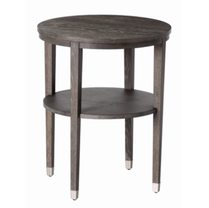 Pulp Home – Gentry Side Table
