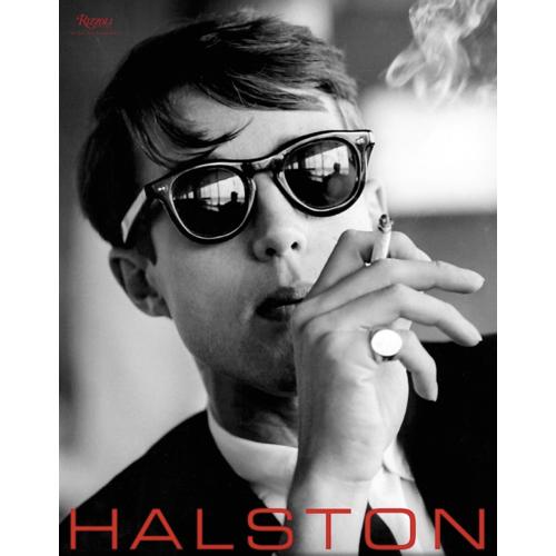Pulp Home – Halston