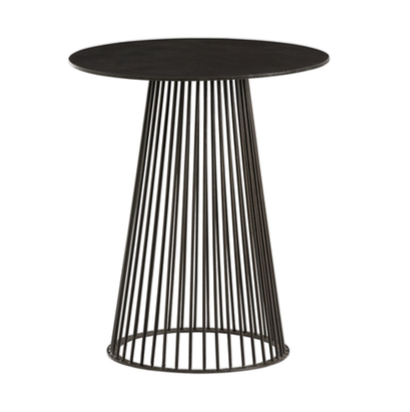 Pulp Home – Lou Accent Table