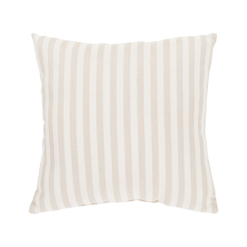 Pulp Home – Narrow Stripes Pillow