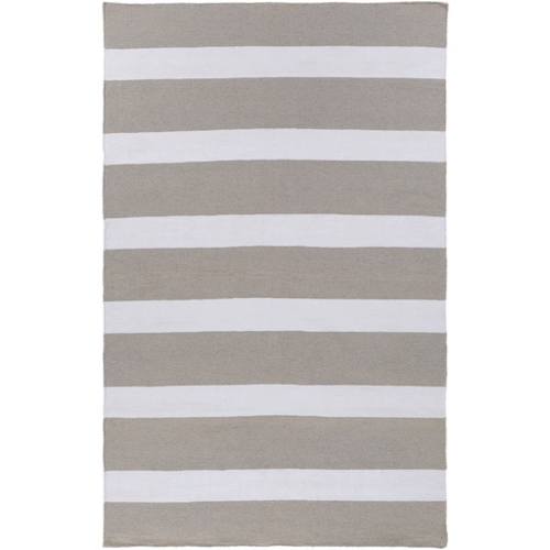 Pulp Home - Stripes Rug