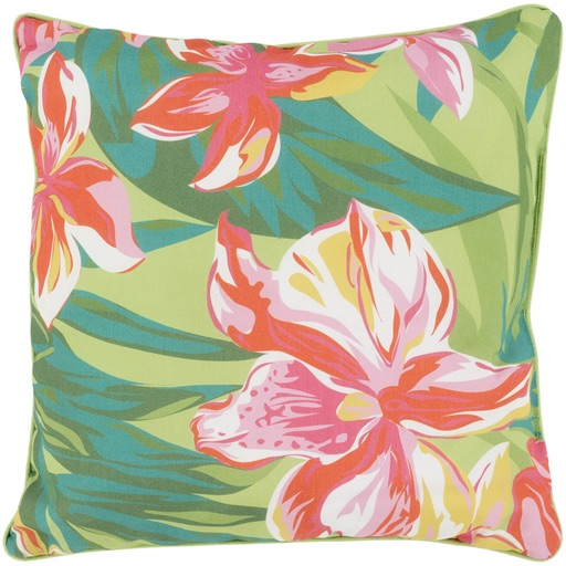 Pulp Home - Tropics Pillow