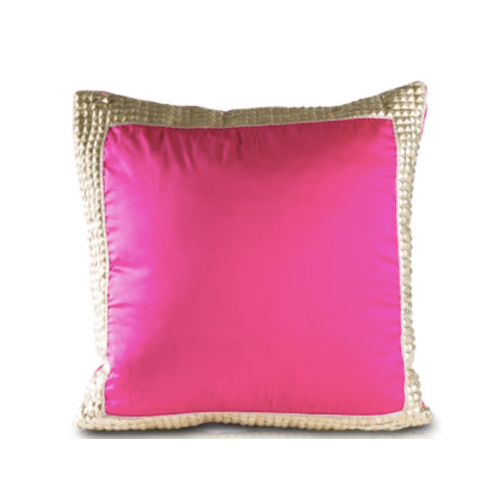 Pulp Home - Amara Pillow