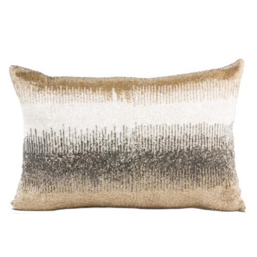 Pulp Home – Arjuna Pillow