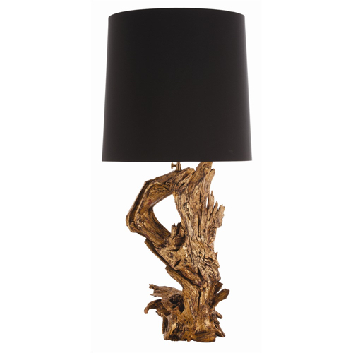 Pulp Home – Ashland Lamp