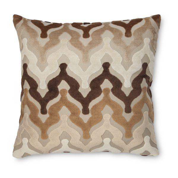 Pulp Home – Bella Pillow