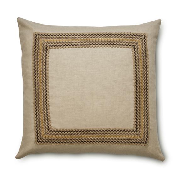 Pulp Home - Bohemia Pillow