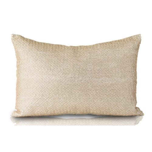 Pulp Home – Brava Rectangle Pillow