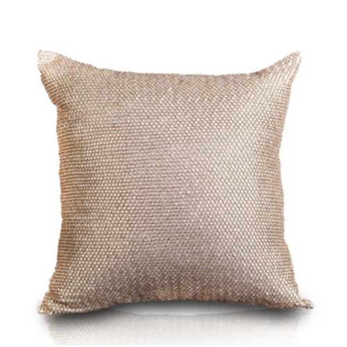 Pulp Home - Brava Square Pillow