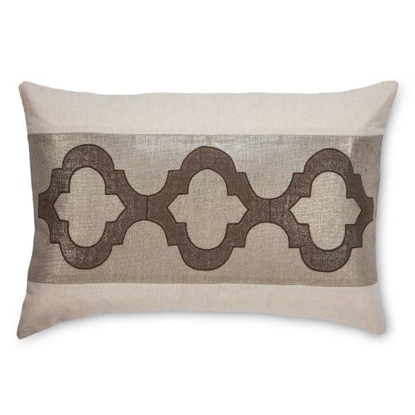 Pulp Home – Ceecee Pillow