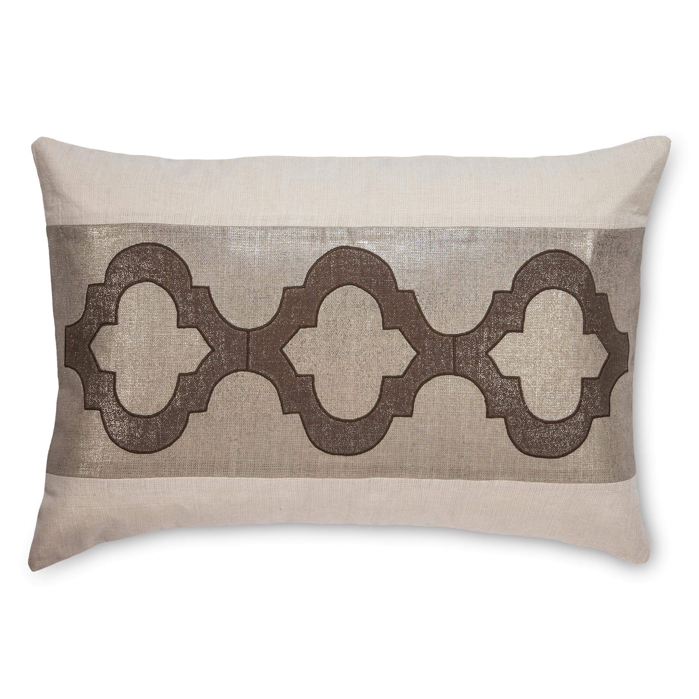 Pulp Home - Ceecee Pillow