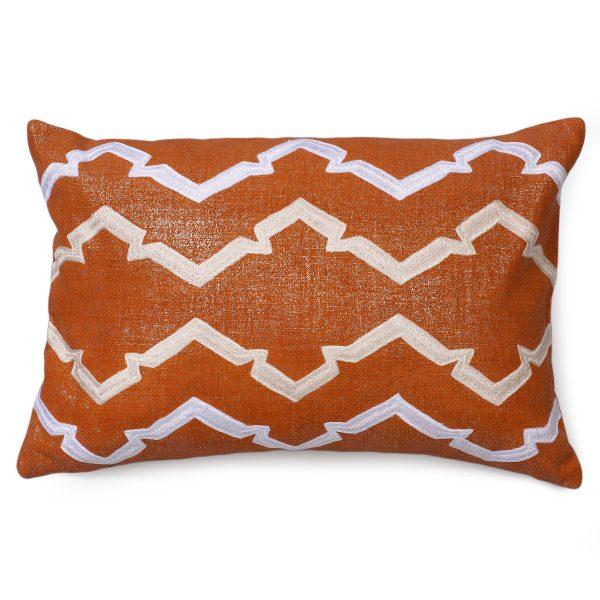 Pulp Home – Finley Pillow
