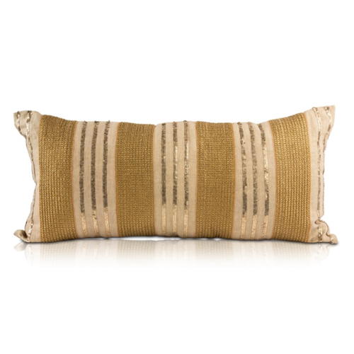 Pulp Home – Japa Pillow