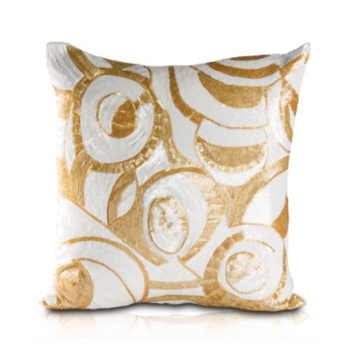 Pulp Home - Lality Pillow