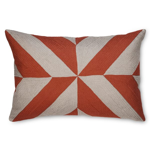 Pulp Home – Leah Pillow