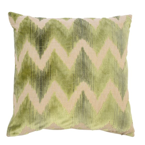 Pulp Home – Mary Pillow Green