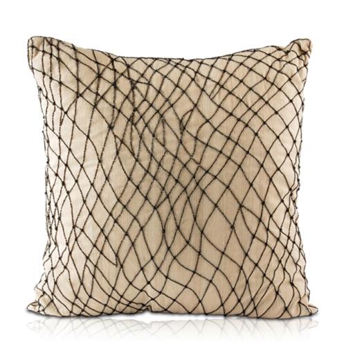 Pulp Home – Mercer Pillow