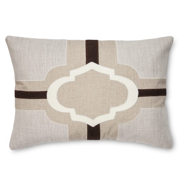 Pulp Home – Sophia Pillow