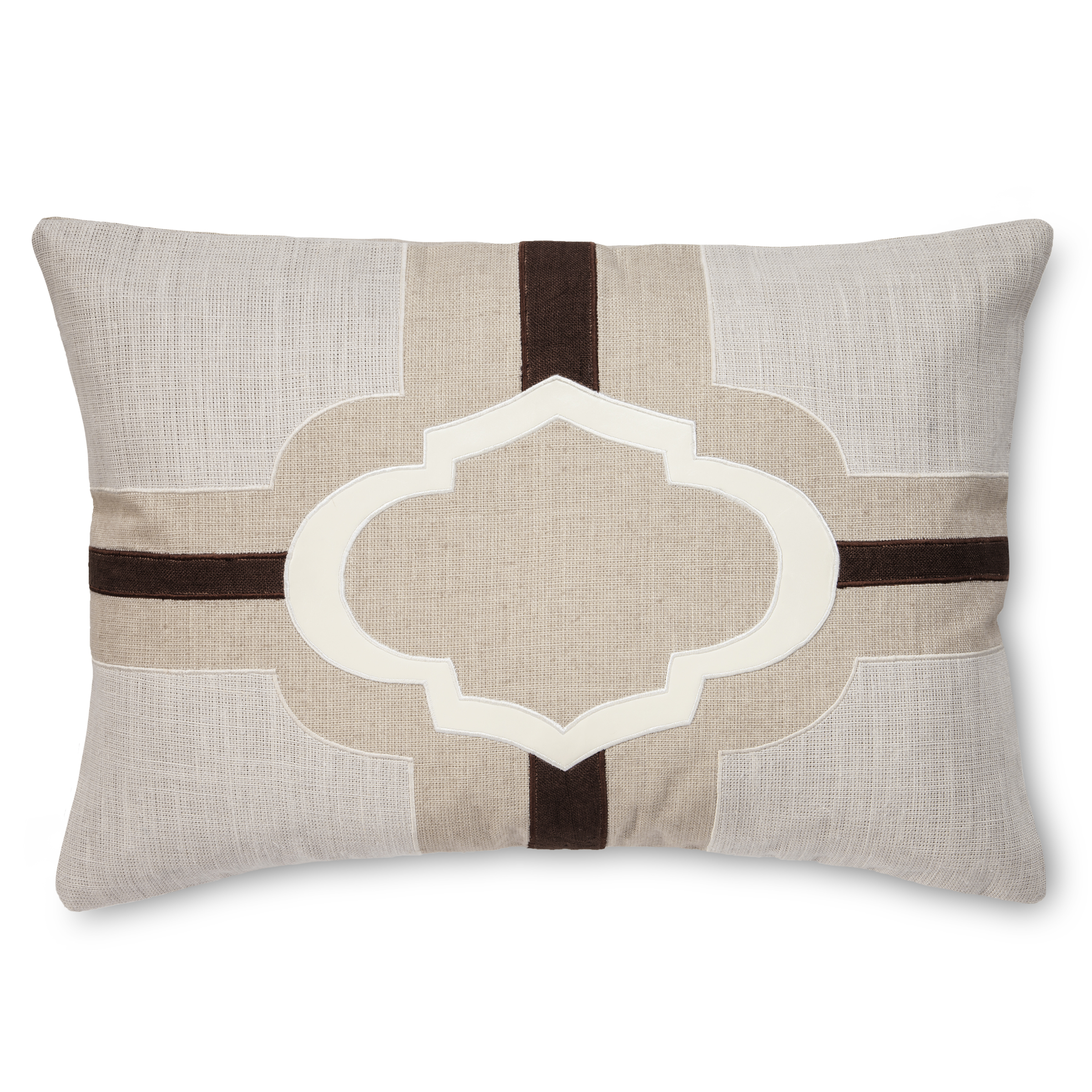 Pulp Home - Sophia Pillow